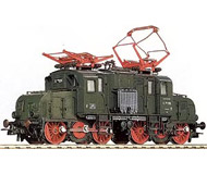 модель ROCO 43514