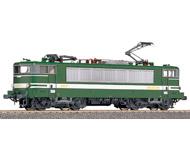 модель ROCO 43573