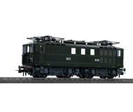 модель ROCO 43578