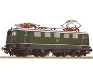 модель ROCO 43637
