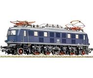 модель ROCO 43659