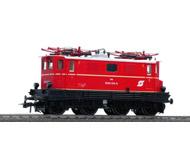 модель ROCO 43700