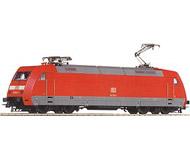 модель ROCO 43741