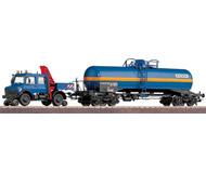 модель ROCO 44170