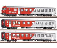 модель ROCO 44181