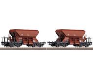 модель ROCO 44189