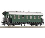 модель ROCO 44201