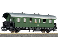 модель ROCO 44211