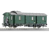 модель ROCO 44222