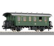 модель ROCO 44223
