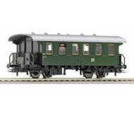 модель ROCO 44227