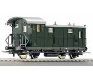 модель ROCO 44230
