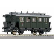 модель ROCO 44232