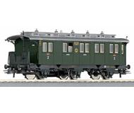 модель ROCO 44233