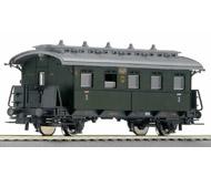 модель ROCO 44235