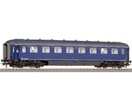 модель ROCO 44282