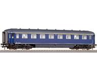 модель ROCO 44284