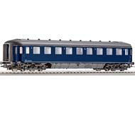 модель ROCO 44289