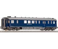 модель ROCO 44291