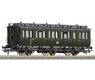 модель ROCO 44585