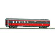 модель ROCO 44647