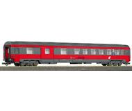 модель ROCO 44648