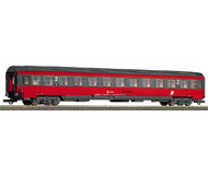 модель ROCO 44668
