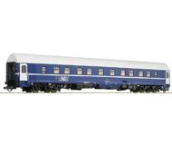 модель ROCO 44843