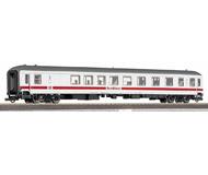модель ROCO 45046