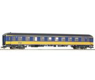 модель ROCO 45141