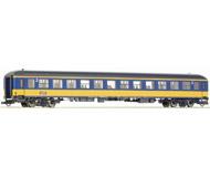 модель ROCO 45143