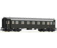 модель ROCO 45146