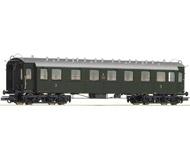 модель ROCO 45148