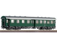 модель ROCO 45243