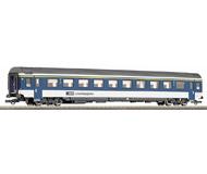 модель ROCO 45319