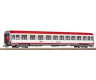 модель ROCO 45353