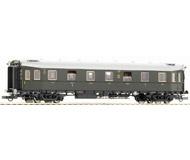 модель ROCO 45443