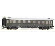 модель ROCO 45444
