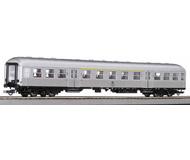 модель ROCO 45489