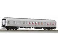 модель ROCO 45491