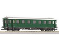 модель ROCO 45494