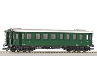 модель ROCO 45495