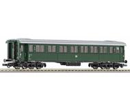 модель ROCO 45549