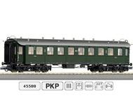 модель ROCO 45588