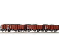 модель ROCO 45945
