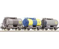 модель ROCO 45946
