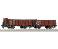 модель ROCO 45949