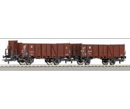модель ROCO 45950