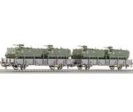 модель ROCO 45953
