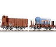 модель ROCO 45955